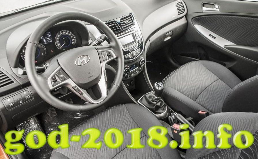 hyundai-accent-2018-17