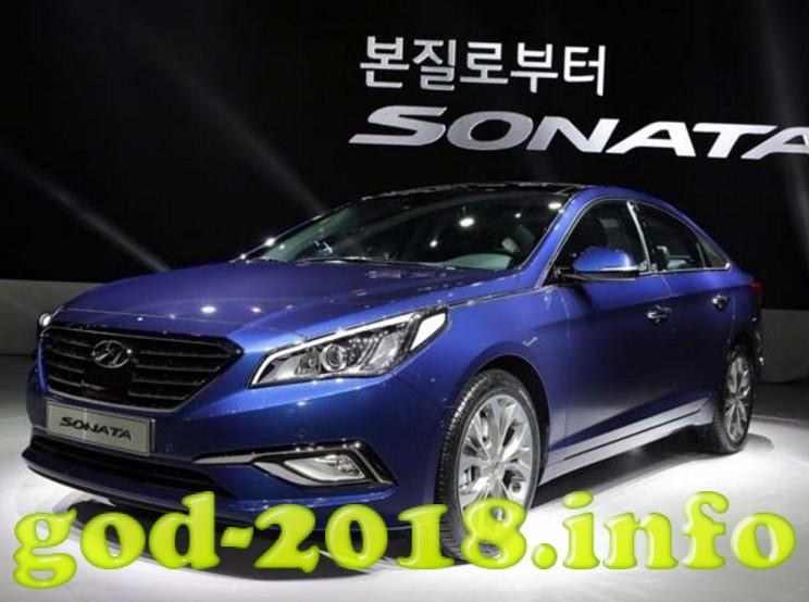 hyundai-sonata-2018-3