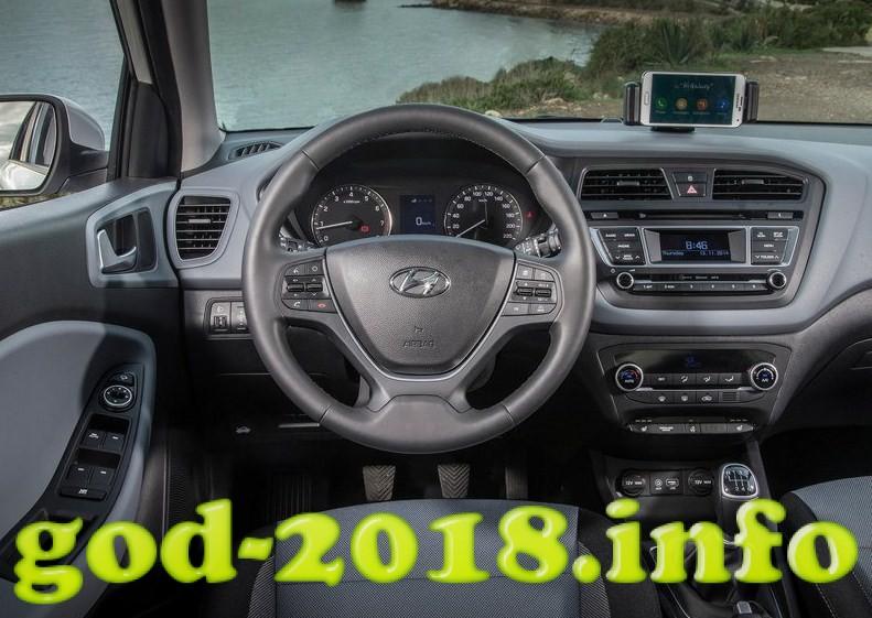 hyundai-i20-2018-20