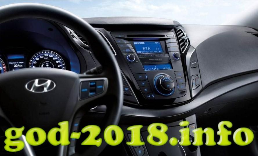 hyundai-i40-2018-24