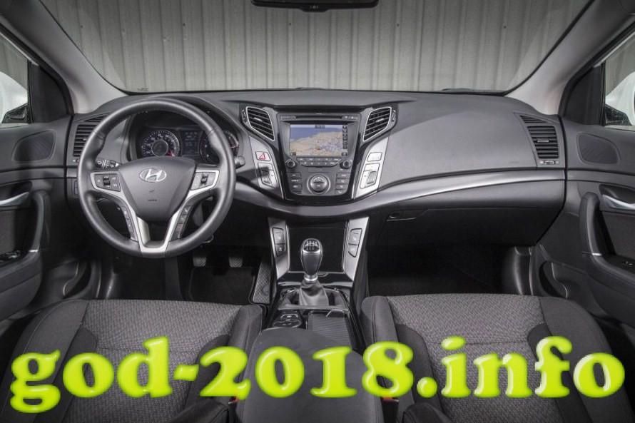 hyundai-i40-2018-42