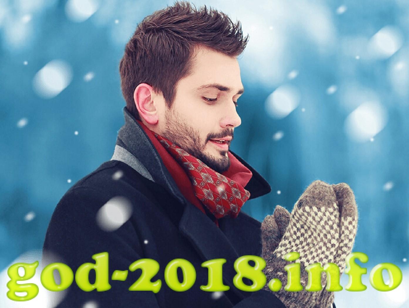 interesnye-pozdravlenija-s-novym-godom-2018-dlja-parnja-3
