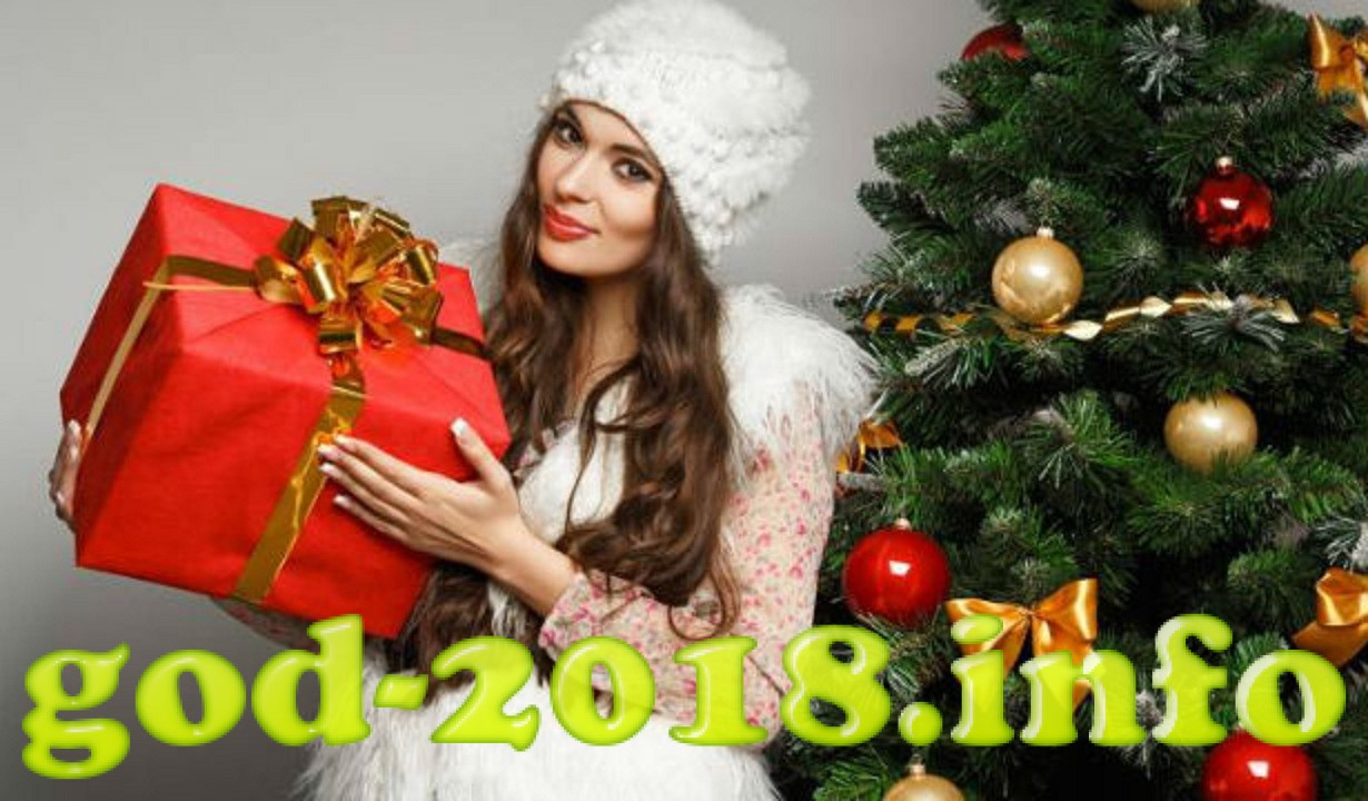 interesnye-pozdravlenija-s-novym-godom-2018-dlja-sestry-2