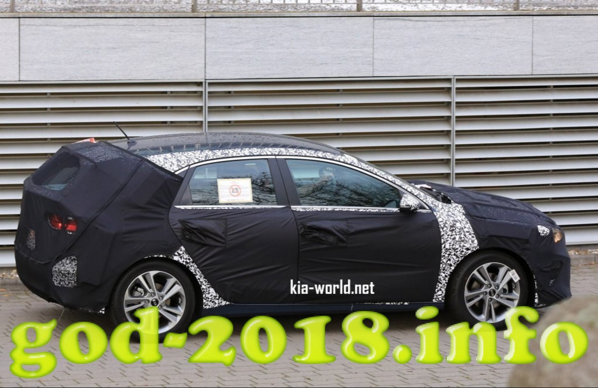 kia-ceed-foto-2018-24
