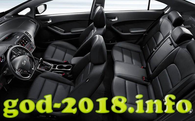 kia-cerato-2018-2