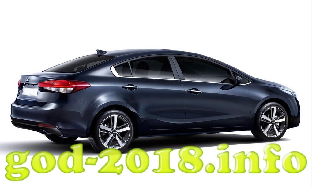 kia-cerato-2018-8