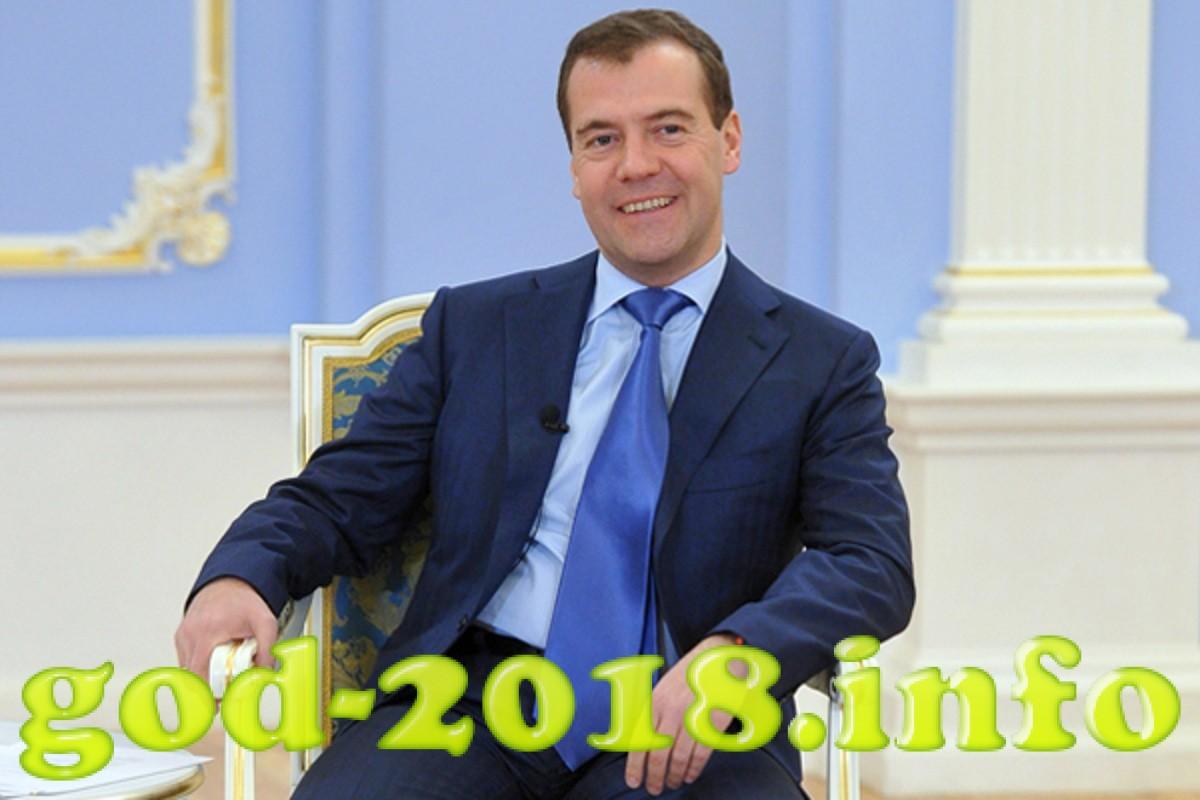 kto-stanet-preemnikom-putina-v-2018-godu-3