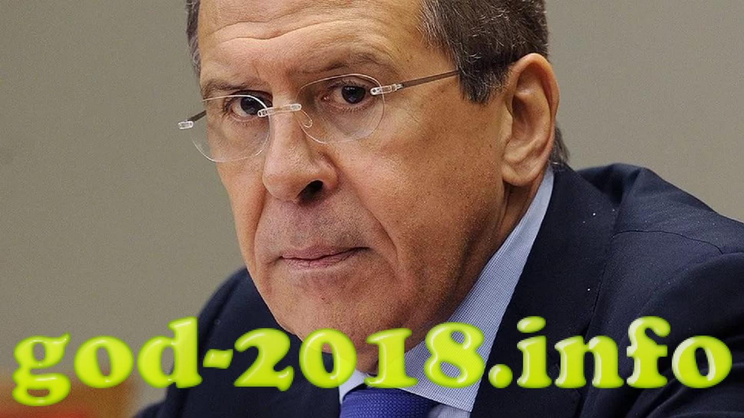 kto-stanet-preemnikom-putina-v-2018-godu-4