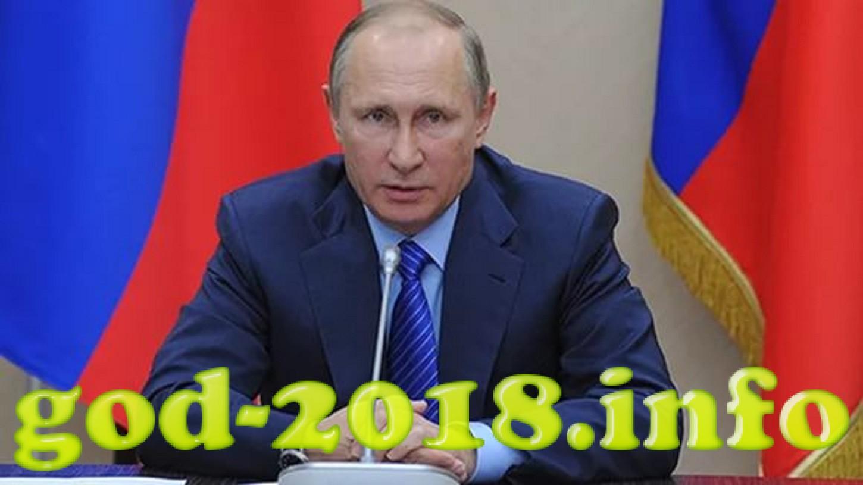 kto-stanet-preemnikom-putina-v-2018-godu-6