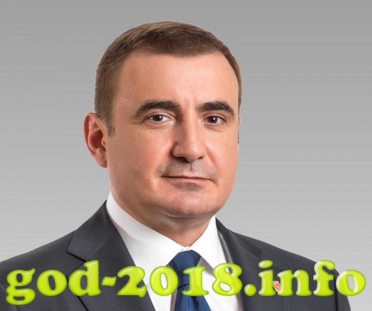 kto-stanet-preemnikom-putina-v-2018-godu