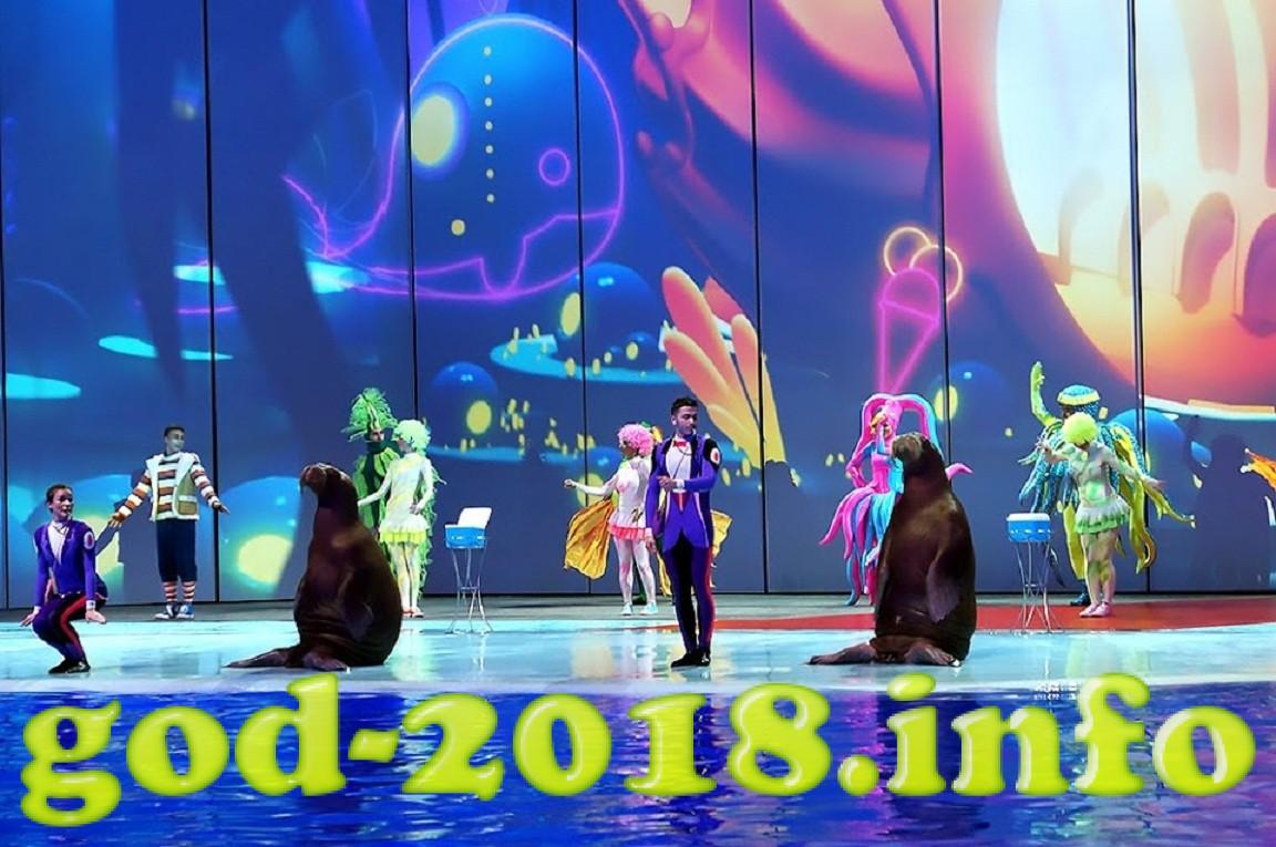 kuda-pojti-v-novogodnjuju-noch-v-moskve-2018-goda-6