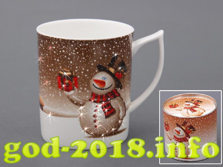 luchshie-idei-novogodnih-podarkov-2018-goda-4