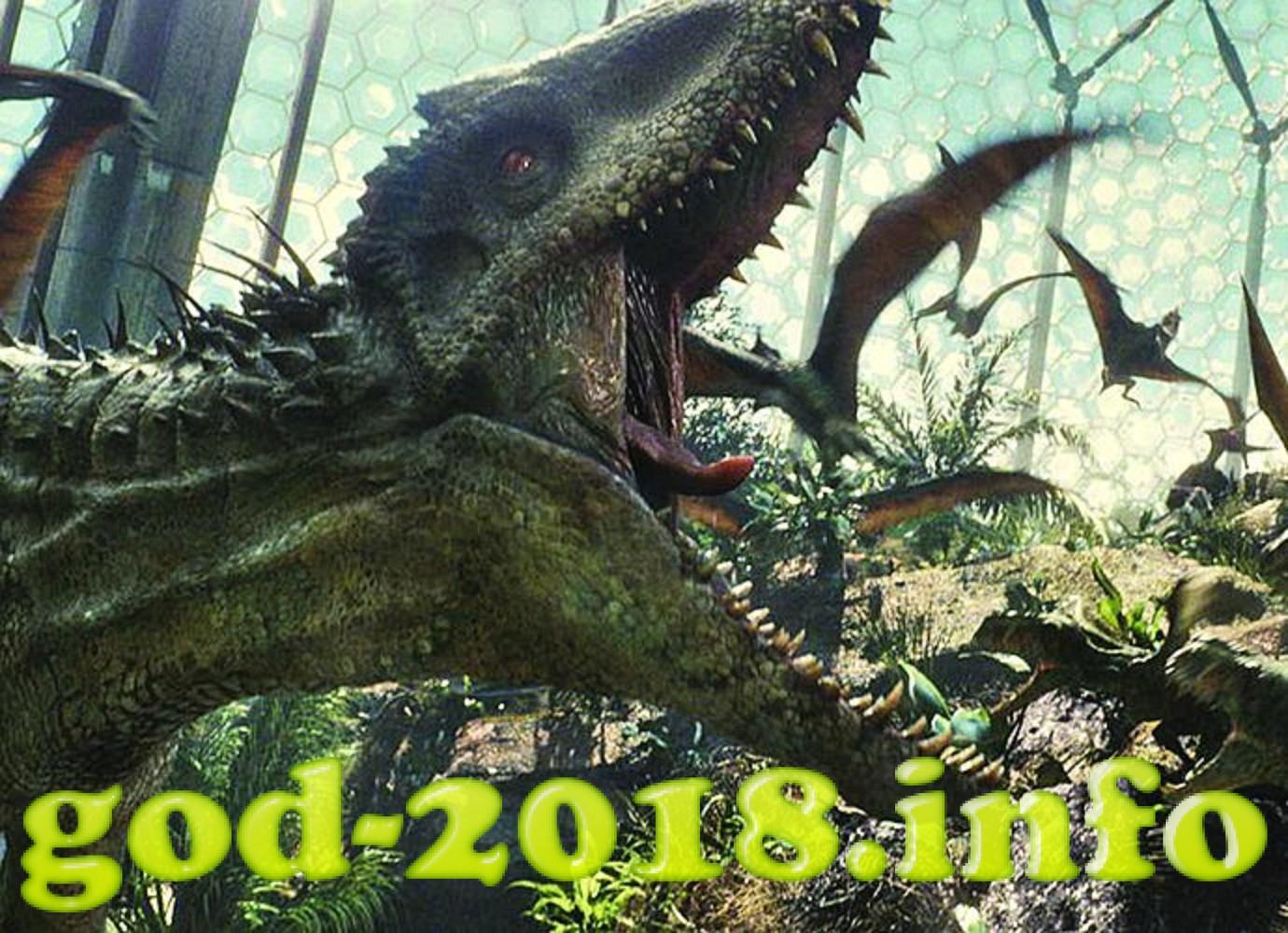 mir-jurskogo-perioda-2-ozhidaem-film-v-2018-godu-2