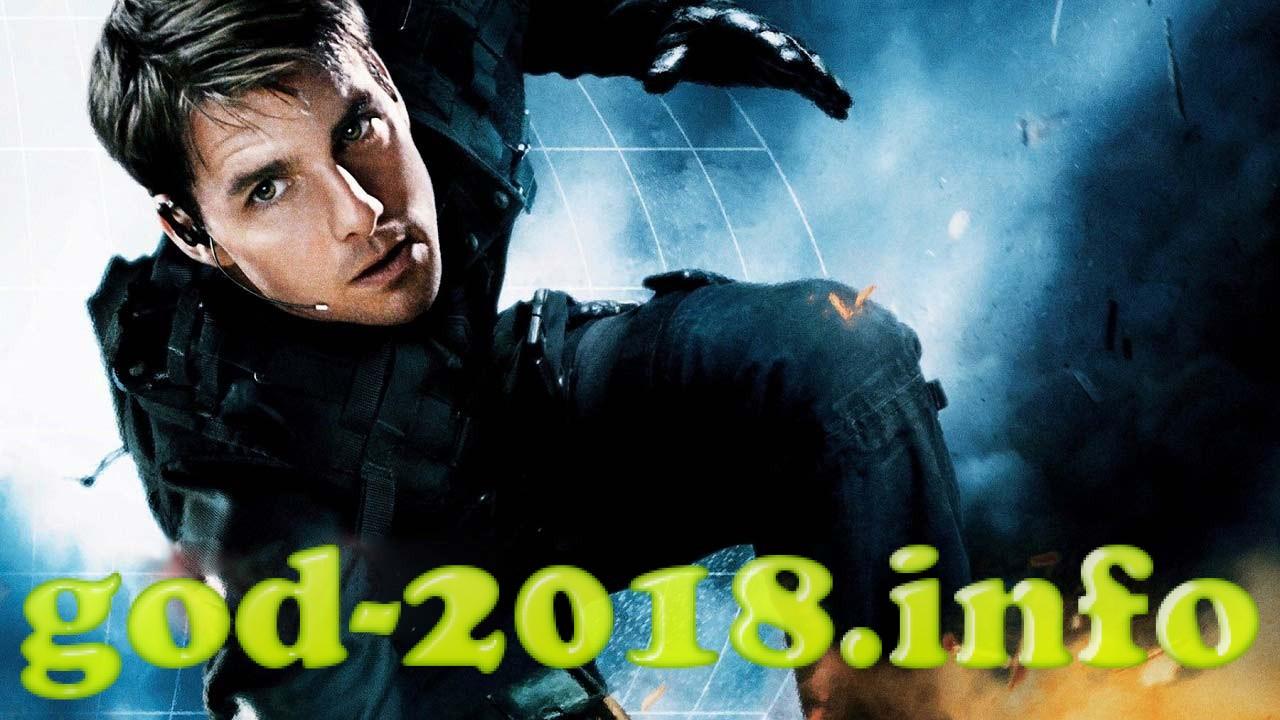 missija-nevypolnima-6-ozhidaem-film-v-2018-godu-7