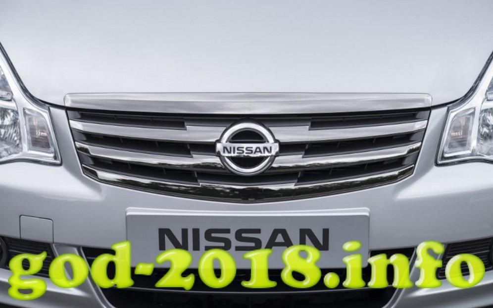nissan-almera-2018-18