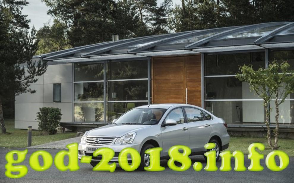 nissan-almera-2018-6