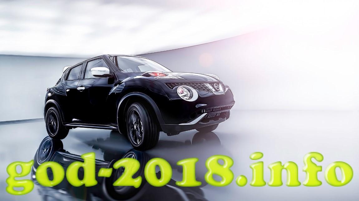nissan-juke-2018-23