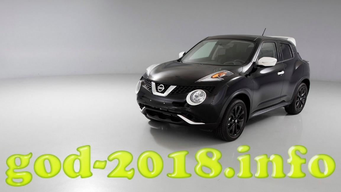 nissan-juke-2018-27
