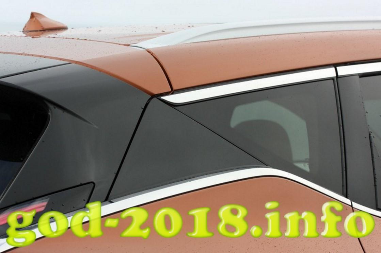 nissan-murano-2018-22