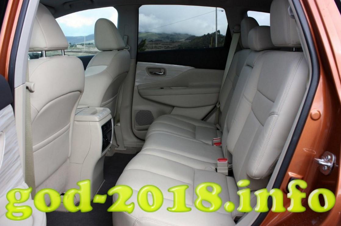 nissan-murano-2018-36