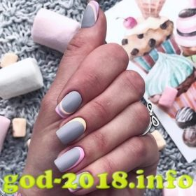 novogodnij-dizajn-nogtej-2018-novinki-foto-idei-4