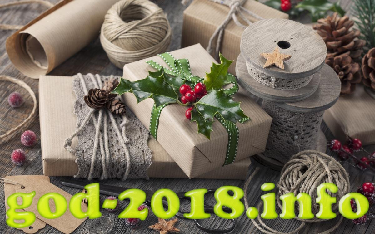 novye-detskie-stihi-na-novyj-god-2018-novinki-5