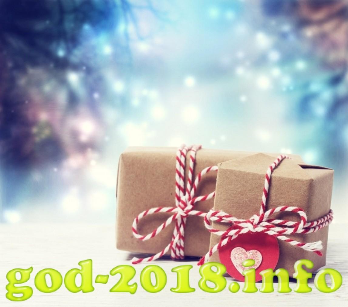 novye-detskie-stihi-na-novyj-god-2018-novinki-6