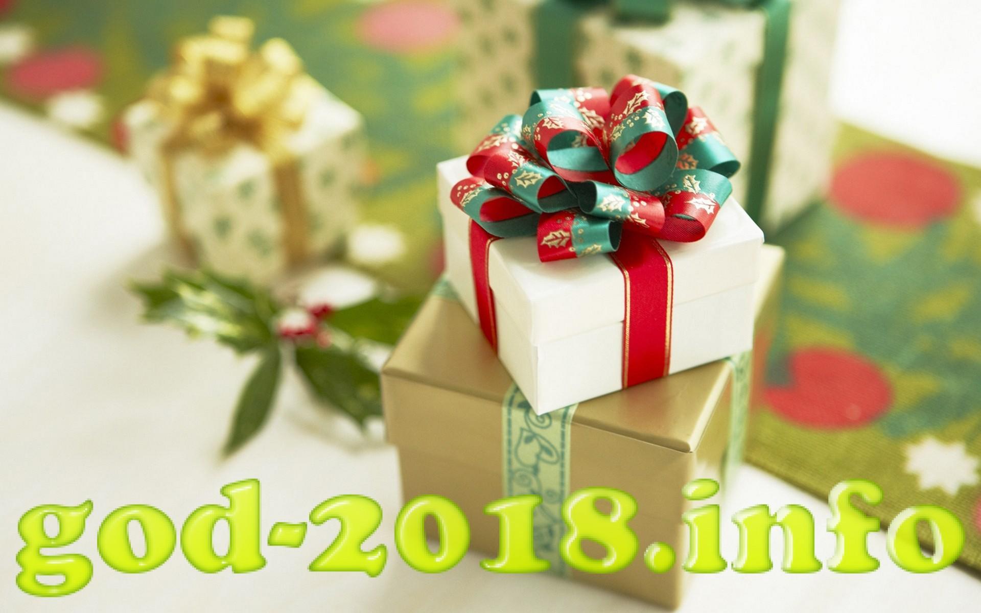 novye-novogodnie-stihi-2018-goda-sobaki-3