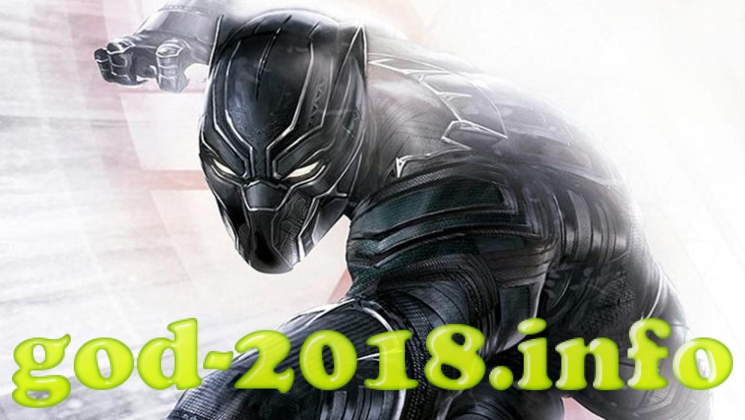 ozhidaemye-filmy-marvel-2018-goda-2