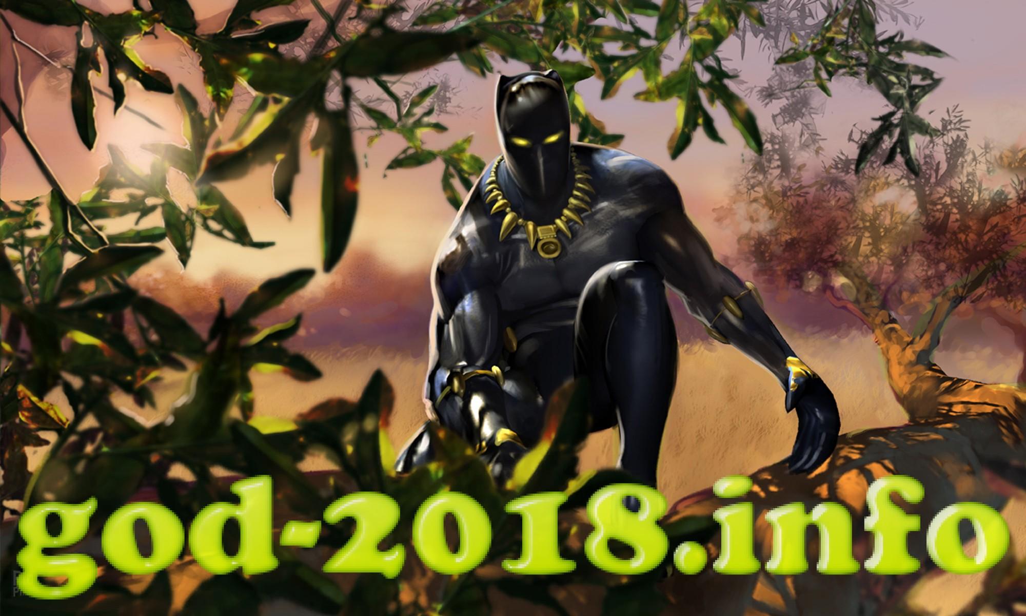 spisok-filmov-kotorye-vyjdut-v-2018-godu