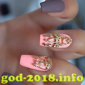 stilnyj-manikjur-shellakom-na-novyj-god-2018-idei-3