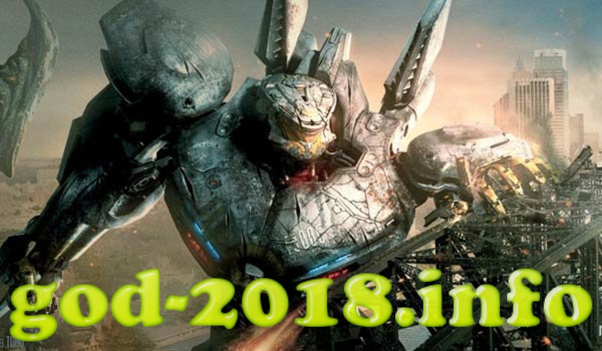tihookeanskij-rubezh-2-ozhidaem-film-v-2018-godu-2
