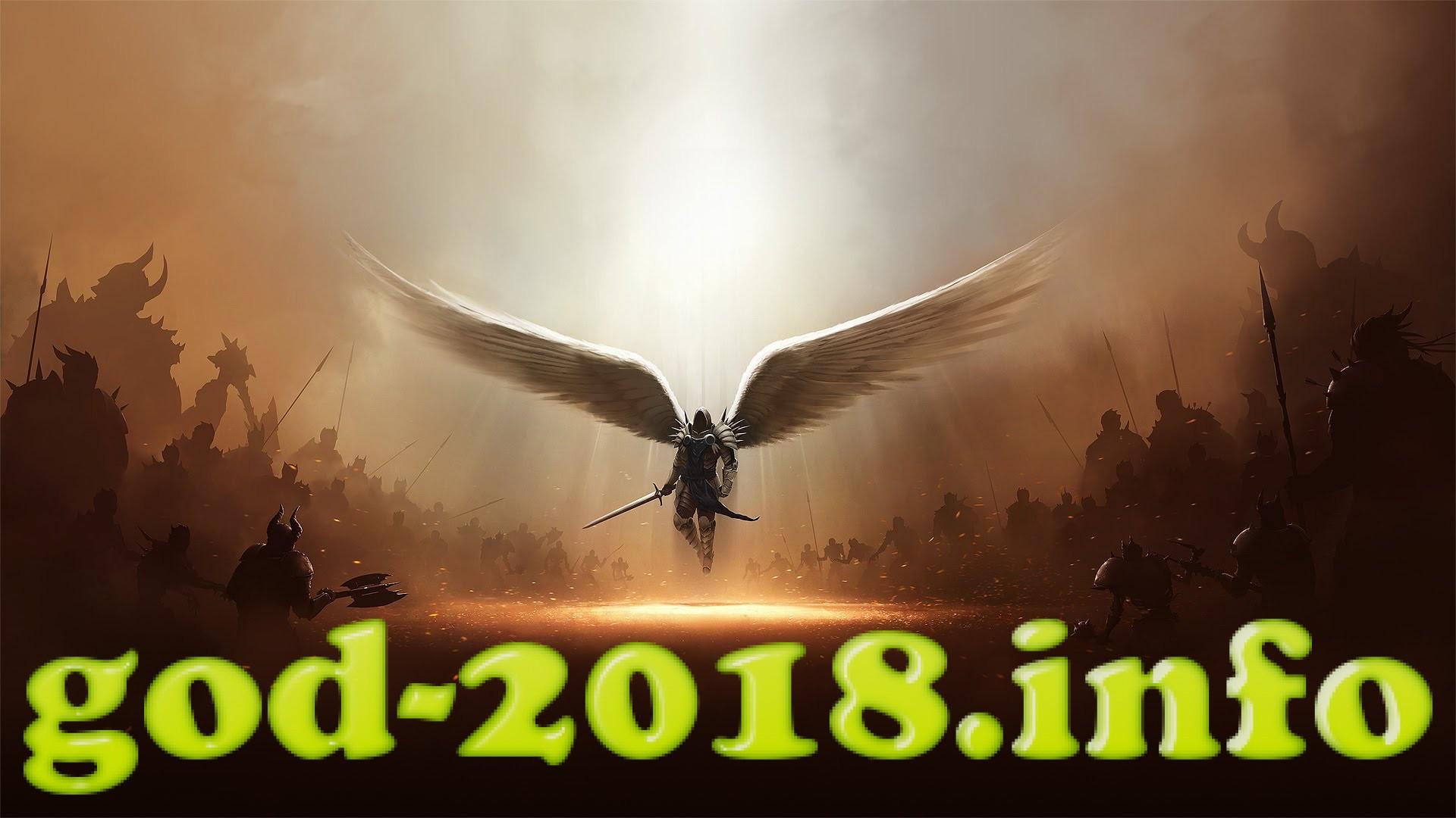 tihookeanskij-rubezh-2-ozhidaem-film-v-2018-godu-4