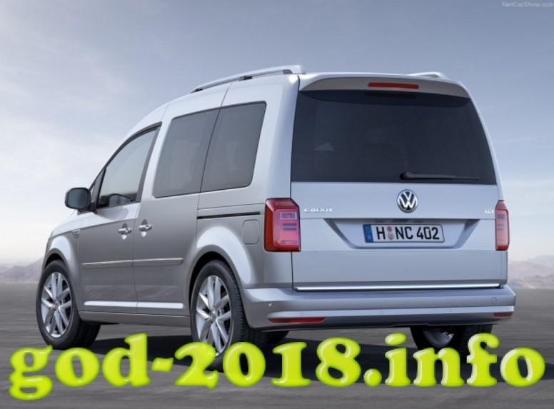 volkswagen-caddy-2018-10