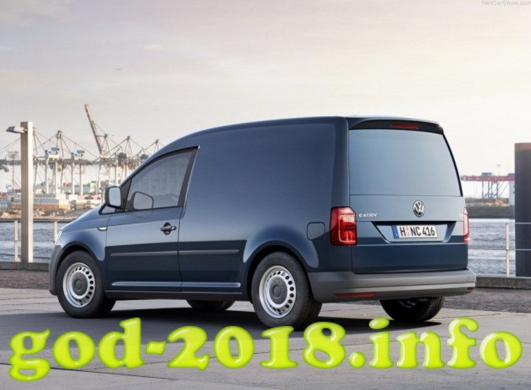 volkswagen-caddy-2018-13