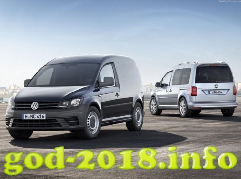 volkswagen-caddy-2018-14