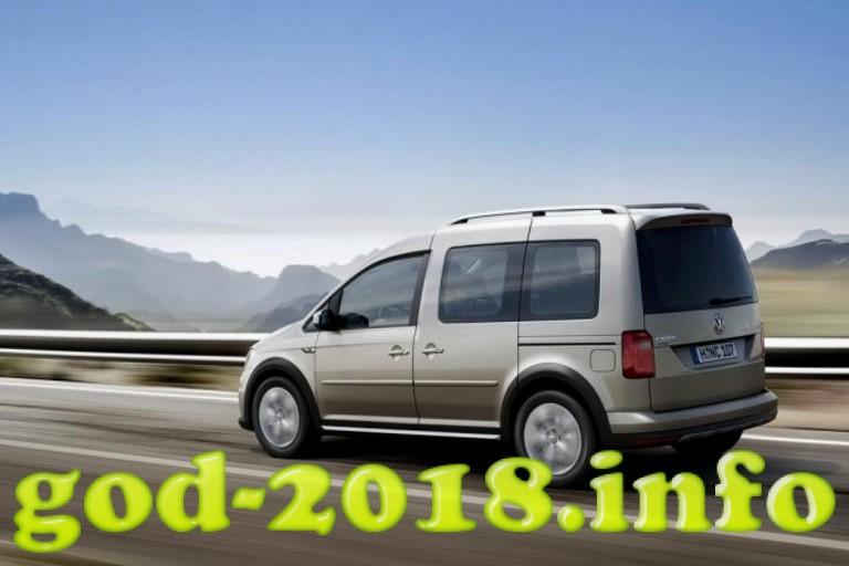volkswagen-caddy-2018-18