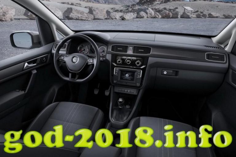 volkswagen-caddy-2018-20