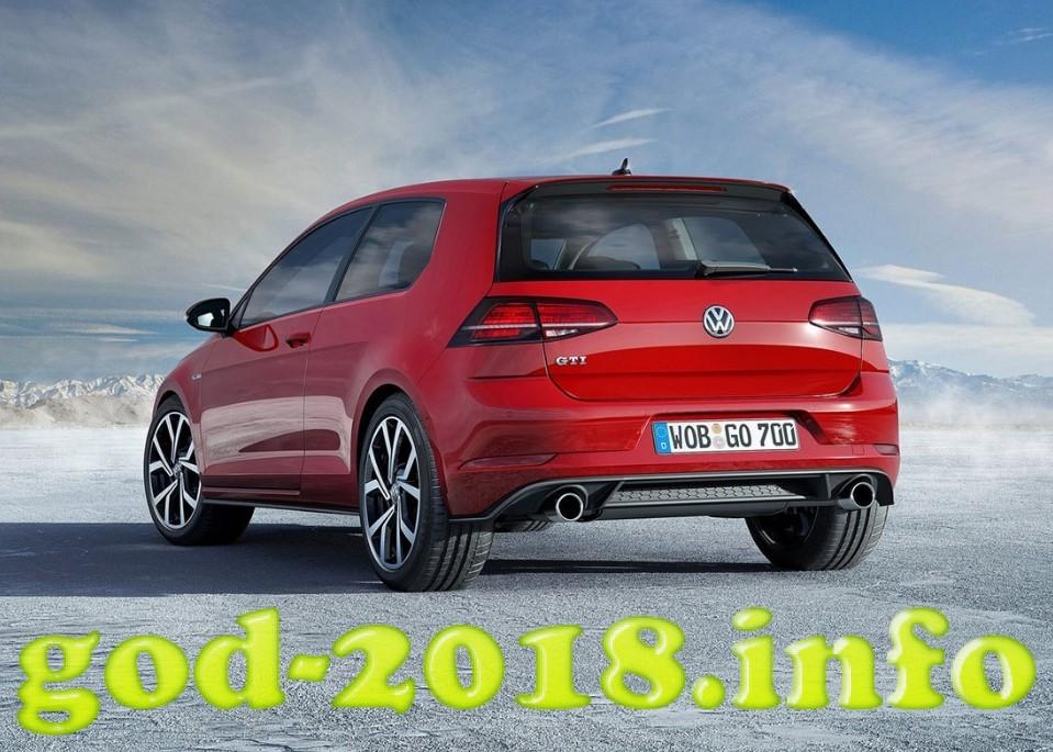 volkswagen-golf-2018-21