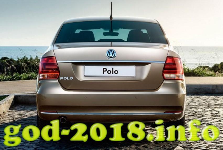 volkswagen-polo-2018-10