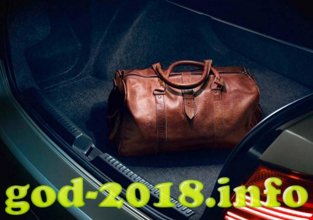 volkswagen-polo-2018-22