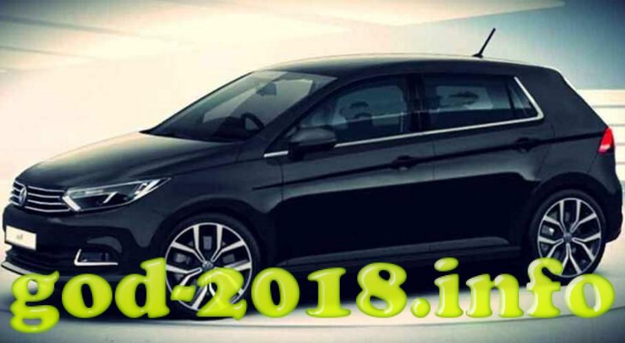 volkswagen-polo-2018-8