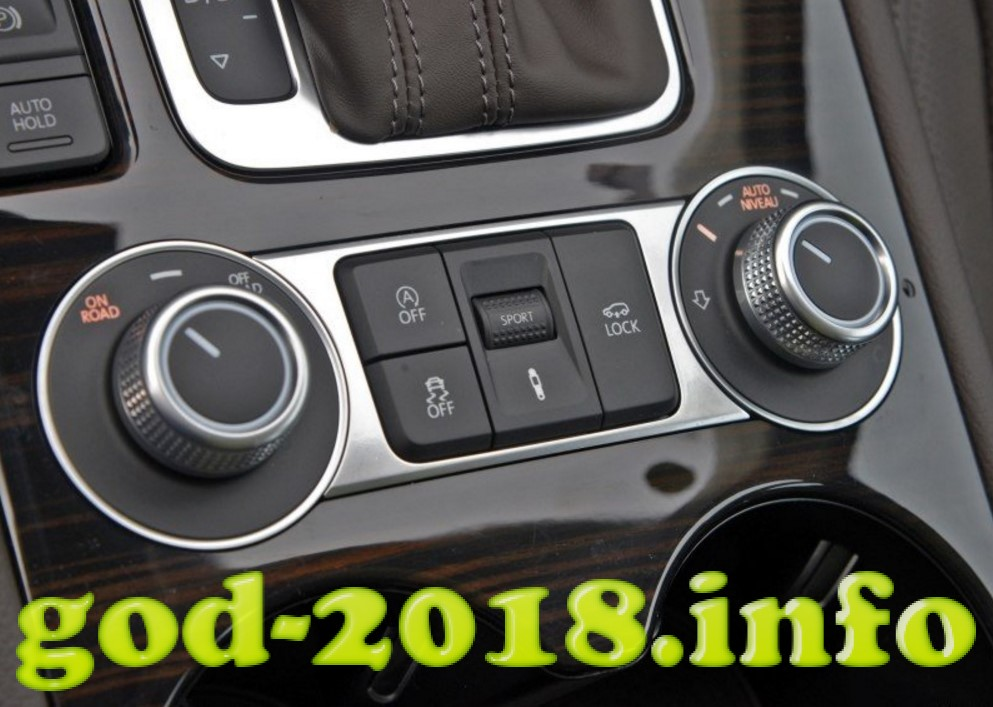 volkswagen-touareg-2018-22