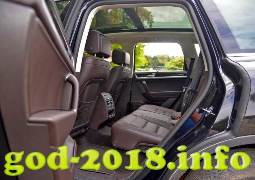 volkswagen-touareg-2018-25