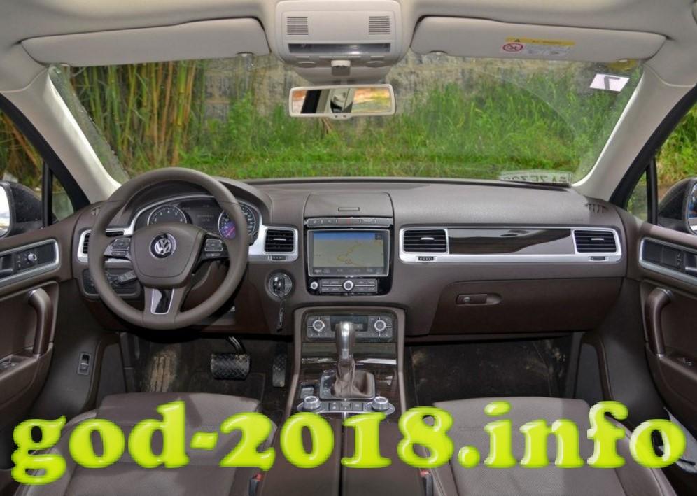 volkswagen-touareg-2018-26