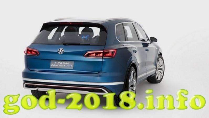 volkswagen-touareg-2018-5