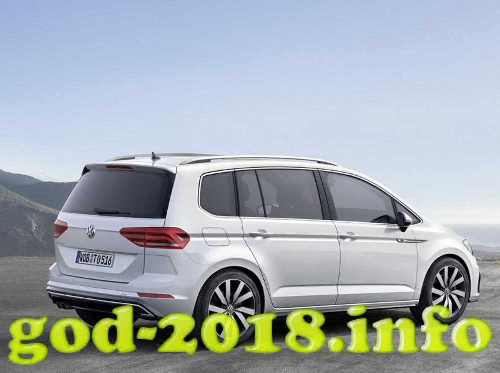 volkswagen-touran-2018-13