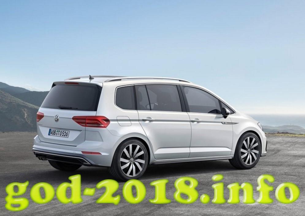 volkswagen-touran-2018-20