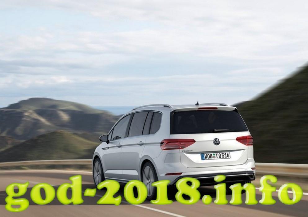volkswagen-touran-2018-22