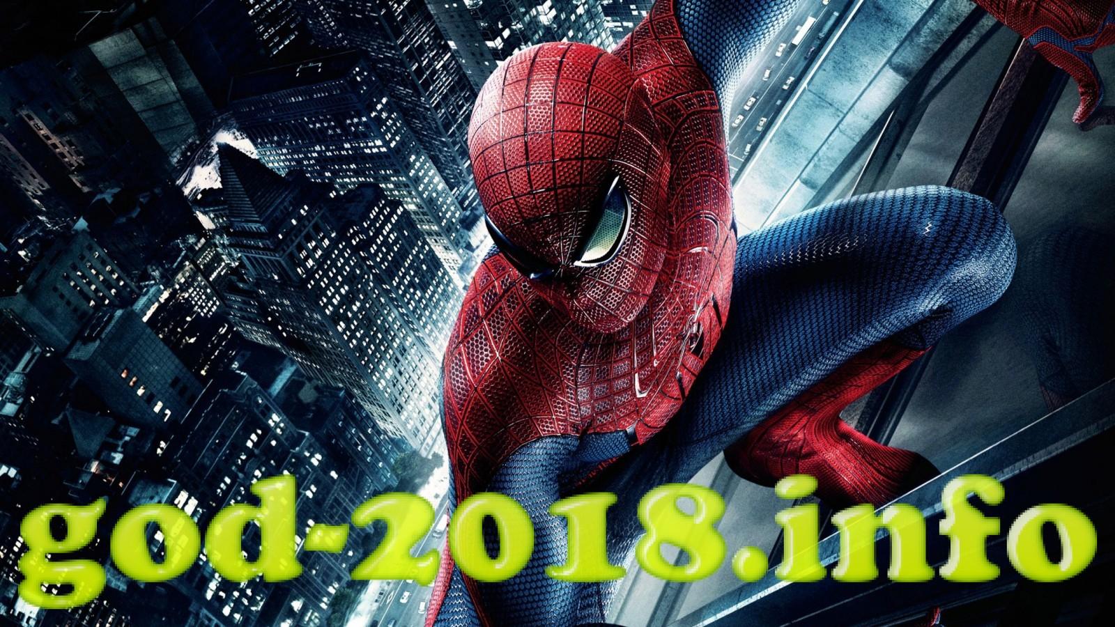 spiderman-amazing-spider-man-shop-317160